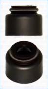 Сальник клапана AJUSA 12015500