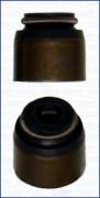 Сальник клапана AJUSA 12019800