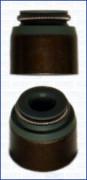 Сальник клапана AJUSA 12019900