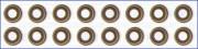 Сальник клапана AJUSA 57017900