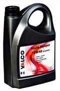 Моторное масло Valco 10w40 Essence