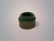 Сальник клапана GOETZE 50-306374-50
