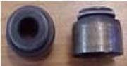 Сальник клапана PAYEN PA5020