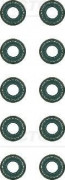 Сальник клапана VICTOR REINZ 12-26058-06