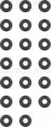 Сальник клапана VICTOR REINZ 12-31306-03