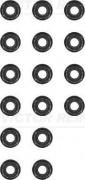 Сальник клапана VICTOR REINZ 12-31306-12