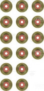 Сальник клапана VICTOR REINZ 12-34264-01