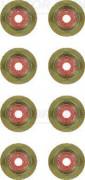 Сальник клапана VICTOR REINZ 12-35548-01