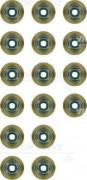 Сальник клапана VICTOR REINZ 12-37256-02