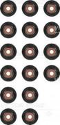 Сальник клапана VICTOR REINZ 12-37553-01