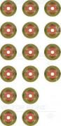 Сальник клапана VICTOR REINZ 12-39398-01
