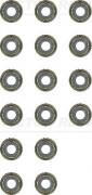 Сальник клапана VICTOR REINZ 12-53854-01
