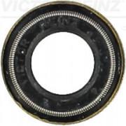 Сальник клапана VICTOR REINZ 70-22737-00