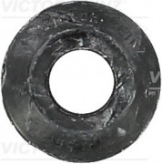 Сальник клапана VICTOR REINZ 70-26044-00