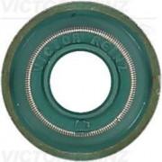 Сальник клапана VICTOR REINZ 70-26545-00