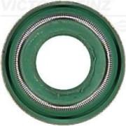 Сальник клапана VICTOR REINZ 70-27408-00