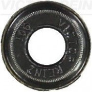 Сальник клапана VICTOR REINZ 70-31306-00