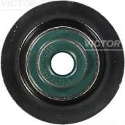 Сальник клапана VICTOR REINZ 70-35546-00