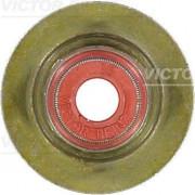 Сальник клапана VICTOR REINZ 70-35548-00