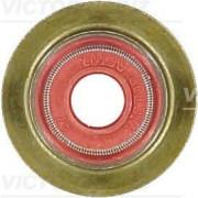 Сальник клапана VICTOR REINZ 70-36587-00