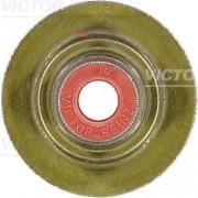 Сальник клапана VICTOR REINZ 70-36613-00