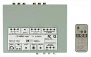 ТВ-тюнер Challenger TS-710