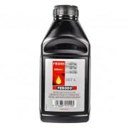Тормозная жидкость Ferodo DOT 4