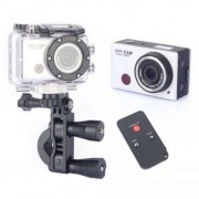 Экстрим камера Cross Action Cam G386