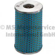 Масляный фильтр KOLBENSCHMIDT 50013014