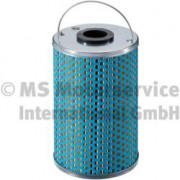Масляный фильтр KOLBENSCHMIDT 50013042