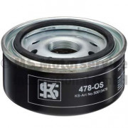Масляный фильтр KOLBENSCHMIDT 50013478