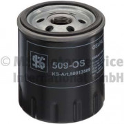 Масляный фильтр KOLBENSCHMIDT 50013509
