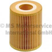 Масляный фильтр KOLBENSCHMIDT 50013621