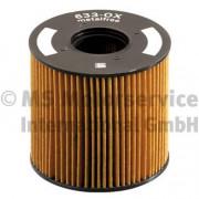 Масляный фильтр KOLBENSCHMIDT 50013633