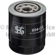 Масляный фильтр KOLBENSCHMIDT 50013854