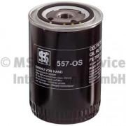 Масляный фильтр KOLBENSCHMIDT 50013862