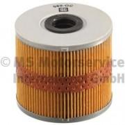 Масляный фильтр KOLBENSCHMIDT 50013989