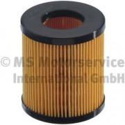 Масляный фильтр KOLBENSCHMIDT 50014111