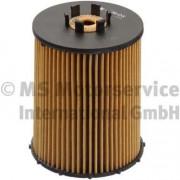 Масляный фильтр KOLBENSCHMIDT 50014126