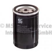 Масляный фильтр KOLBENSCHMIDT 50014444