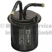 Топливный фильтр KOLBENSCHMIDT 50013825