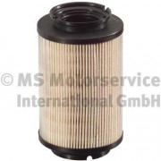 Топливный фильтр KOLBENSCHMIDT 50013900