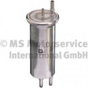 Топливный фильтр KOLBENSCHMIDT 50013923