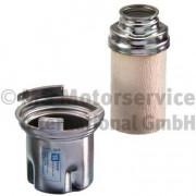 Топливный фильтр KOLBENSCHMIDT 50013973