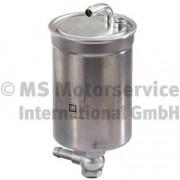Топливный фильтр KOLBENSCHMIDT 50013976