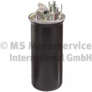 Топливный фильтр KOLBENSCHMIDT 50014005