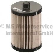Топливный фильтр KOLBENSCHMIDT 50014025
