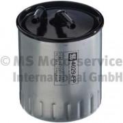 Топливный фильтр KOLBENSCHMIDT 50014029