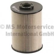 Топливный фильтр KOLBENSCHMIDT 50014102
