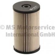 Топливный фильтр KOLBENSCHMIDT 50014108
